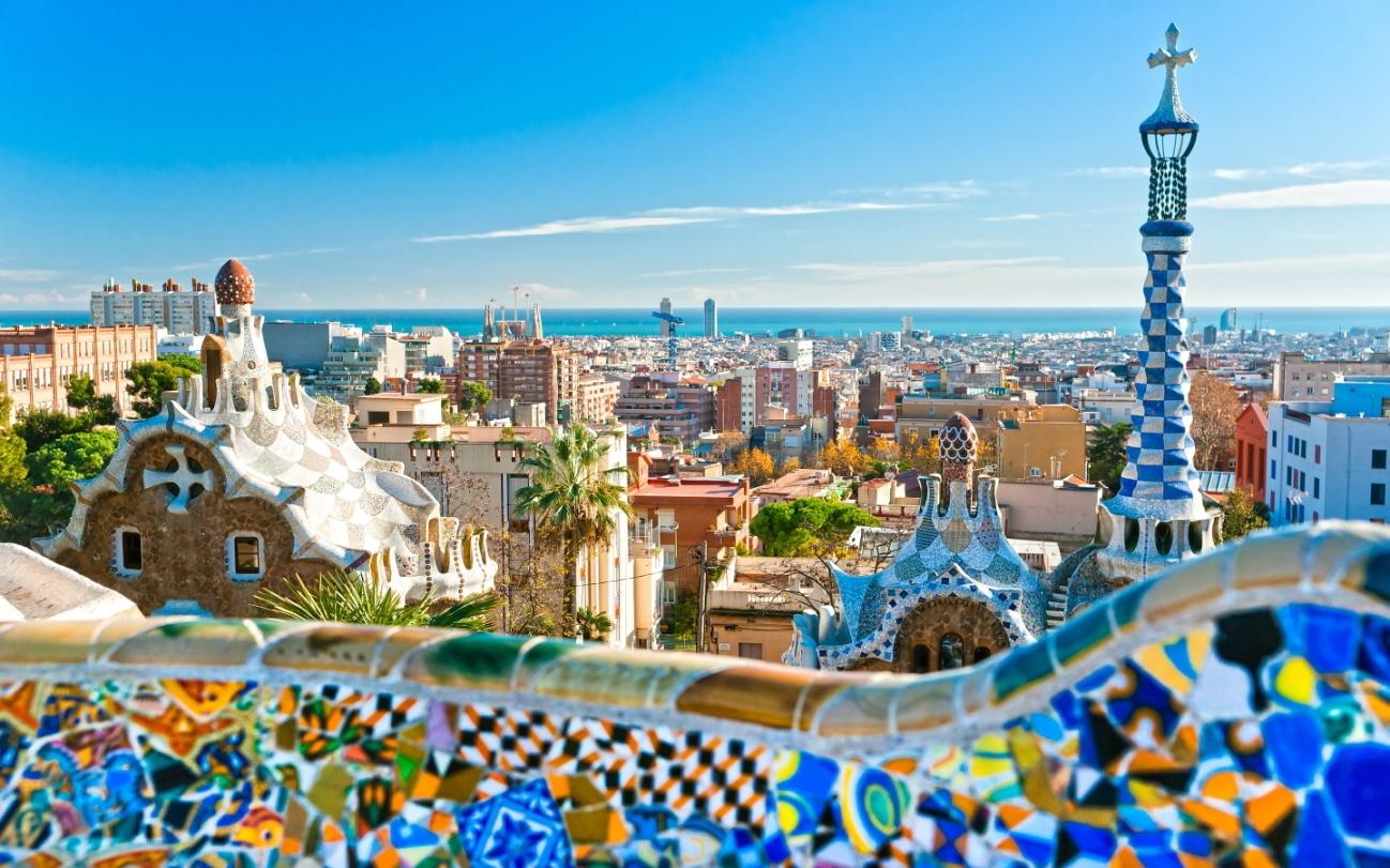 Negocios Rentables En El Mundo Del Turismo Emprendedorestv