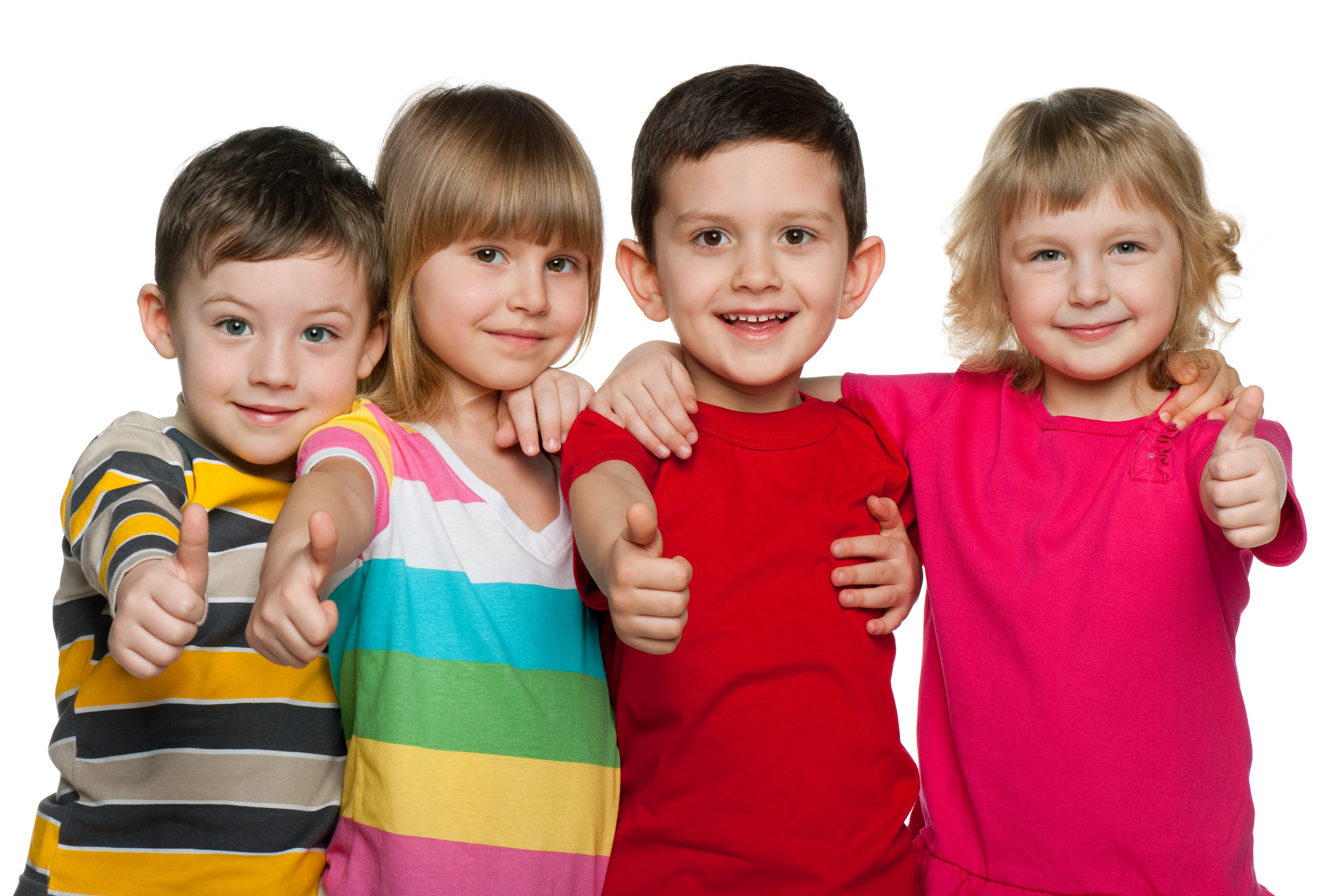 Marketing: cómo captar la atención de los niños | EmprendedoresTV