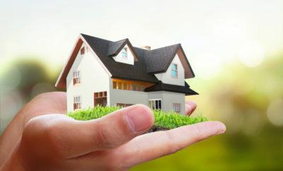 Qu hacer antes de comprar una casa o departamento - Antes de comprar una casa ...
