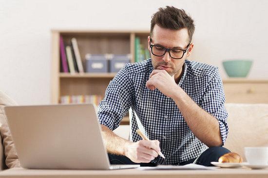 3d988ac52a73e Por ello te compartimos las siguientes estrategias para mantenerte  concentrado en el trabajo.