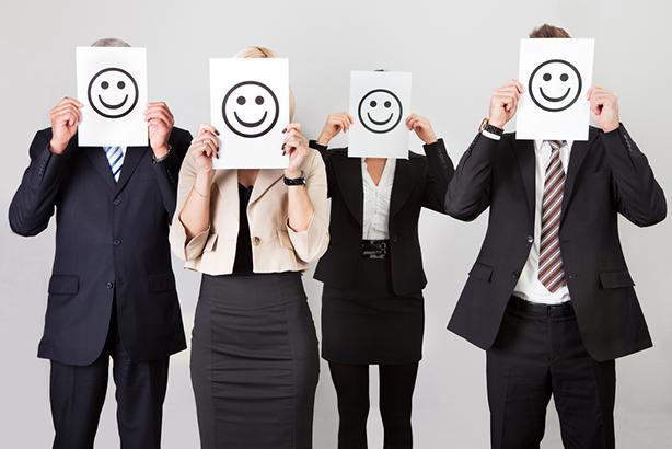 Por qu iniciar tu negocio en una oficina virtual for Que es una oficina virtual