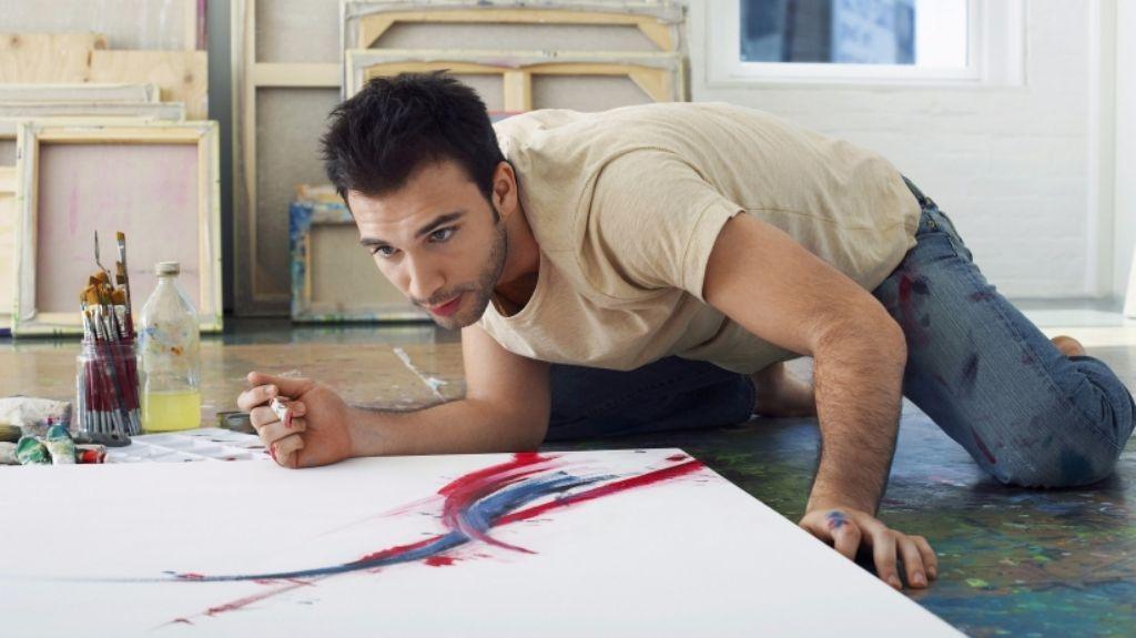 ¿Debes ser perfeccionista en todo lo que haces?