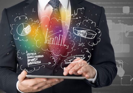 10 Herramientas para gestionar tu negocio