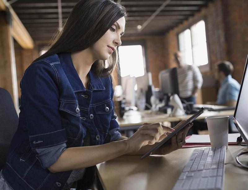 4 Tips para definir el público objetivo de tu negocio