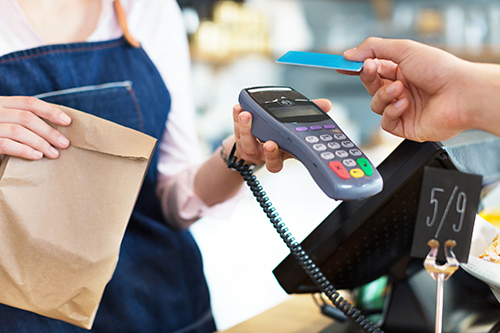 Tips para usar adecuadamente la tarjeta de crédito