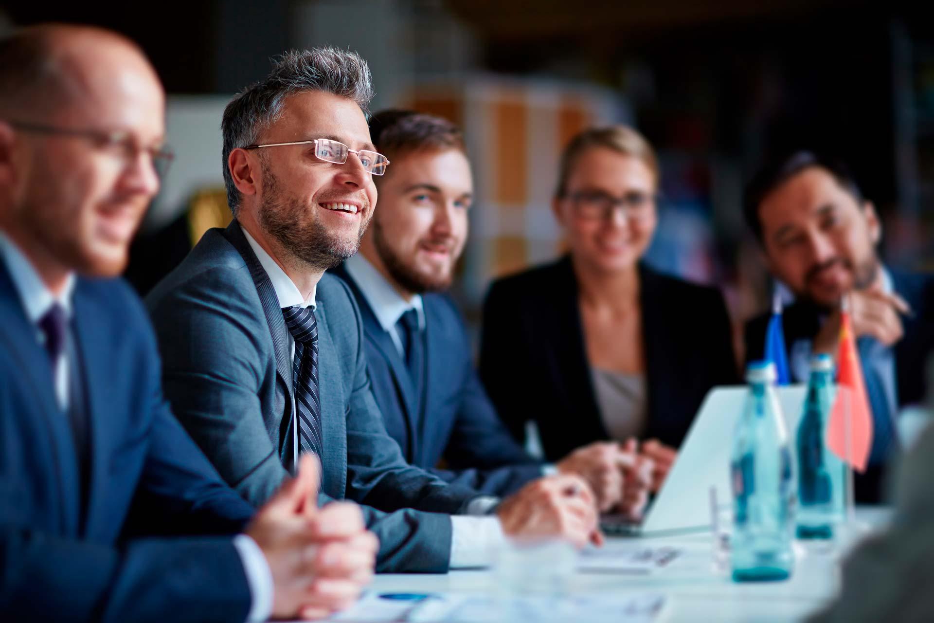 7 Tips para ser un líder coach exitoso