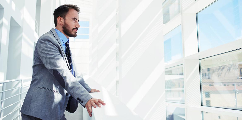¿Cómo priorizar tu mente emprendedora?