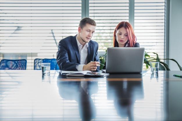 ¿Cómo ser más productivo en el ámbito laboral?