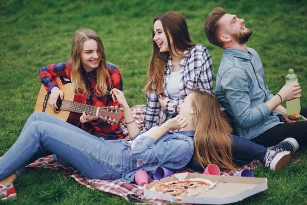 8 Consejos para disfrutar el feriado largo