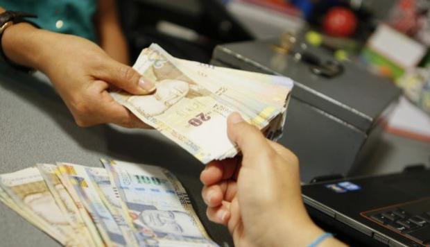 ¿Cuánto será la remuneración por laborar feriado?