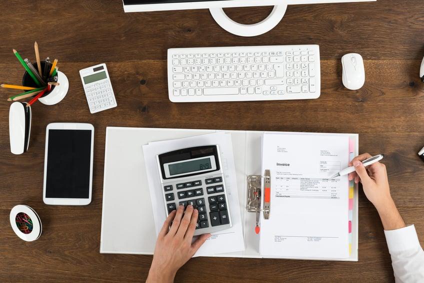 ¿Qué hacer para lograr tus metas financieras?
