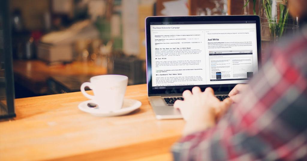 8 Negocios rentables para emprender a bajo costo