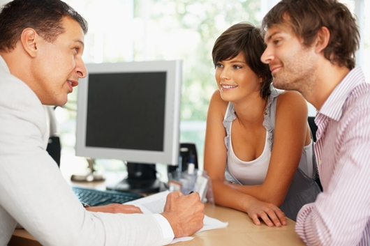 Marketing: 7 Estrategias para realizar más ventas
