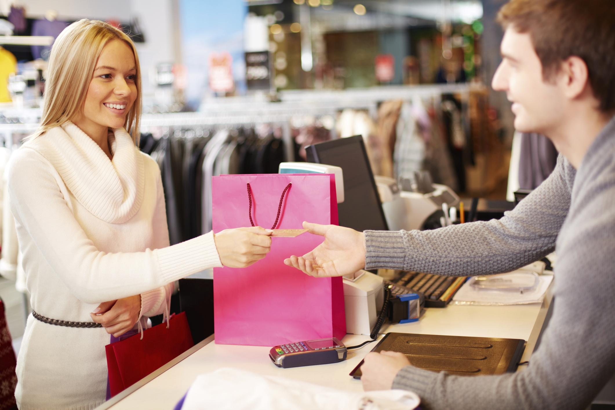 Cómo diferenciarte de la competencia y vender más