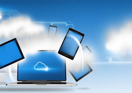 5 Plataformas para almacenar información en Internet