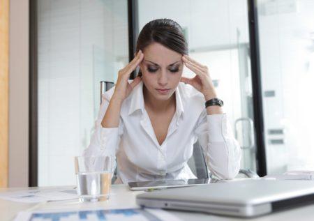 ¿Sabes cómo combatir la ansiedad?