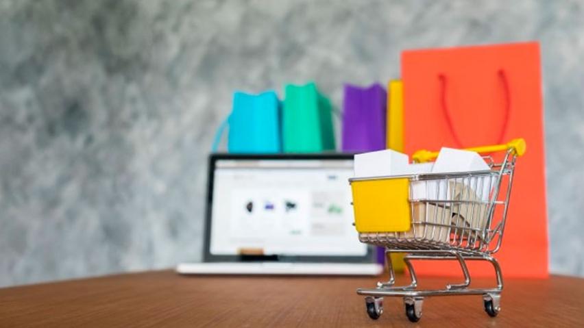 Sondeo CCL: Crece venta vía canales digitales