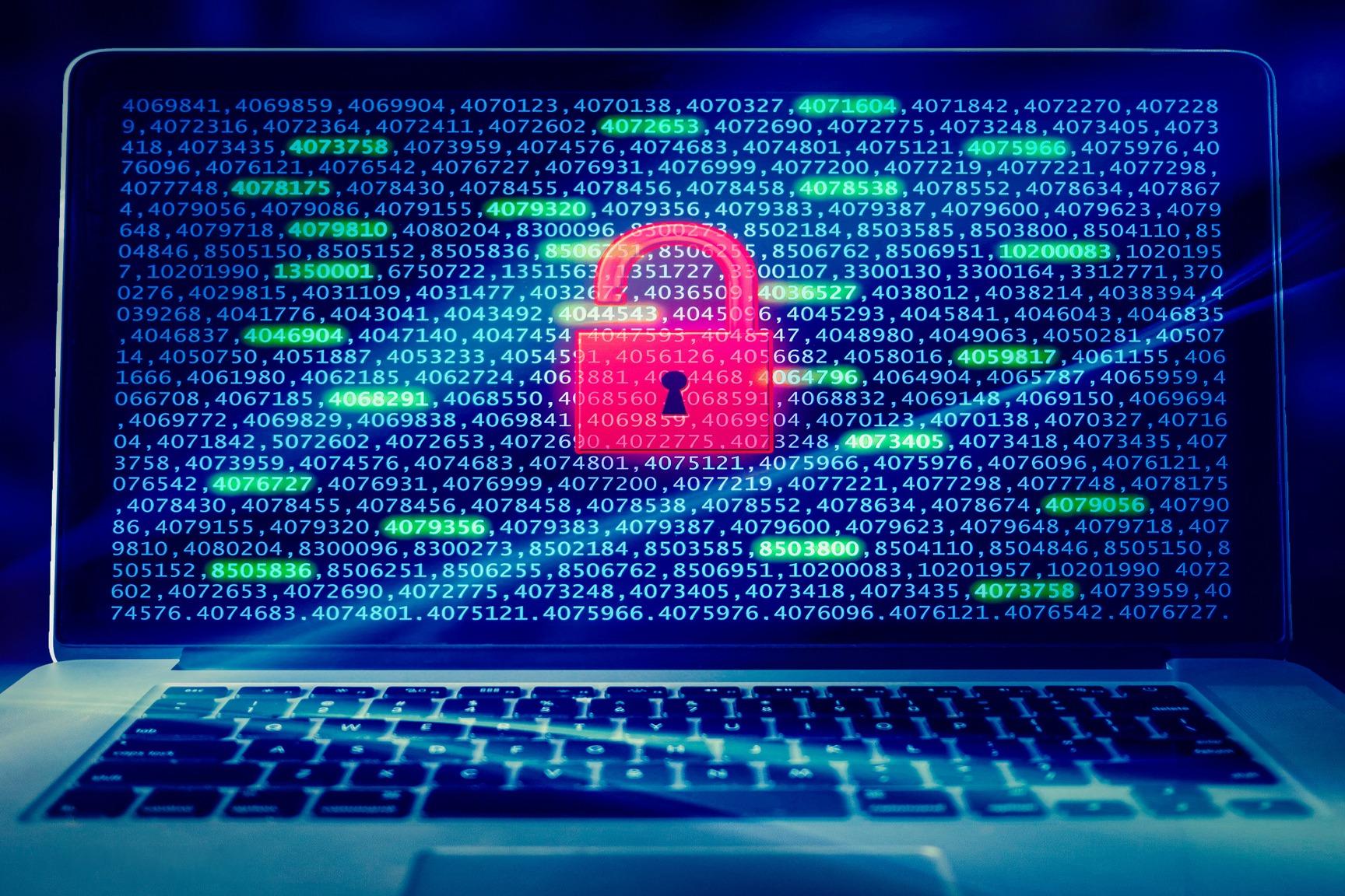 Ransomware es la mayor amenaza en A.L