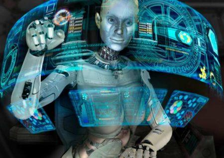 ¿Qué cambios traerá la inteligencia artificial?