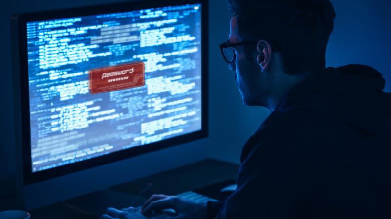 5 Gadgets para proteger al negocio de ciberataques