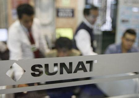 Cumplidos con Sunat pagarán menos por créditos