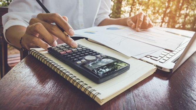 5 tips para mejorar tus finanzas personales