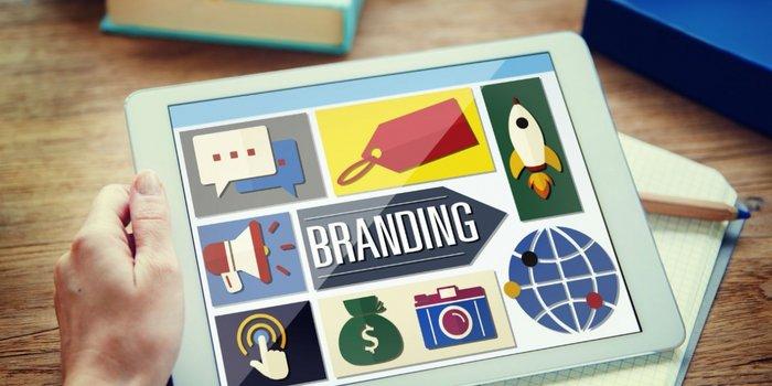 7 Tips para elegir el nombre perfecto de tu negocio