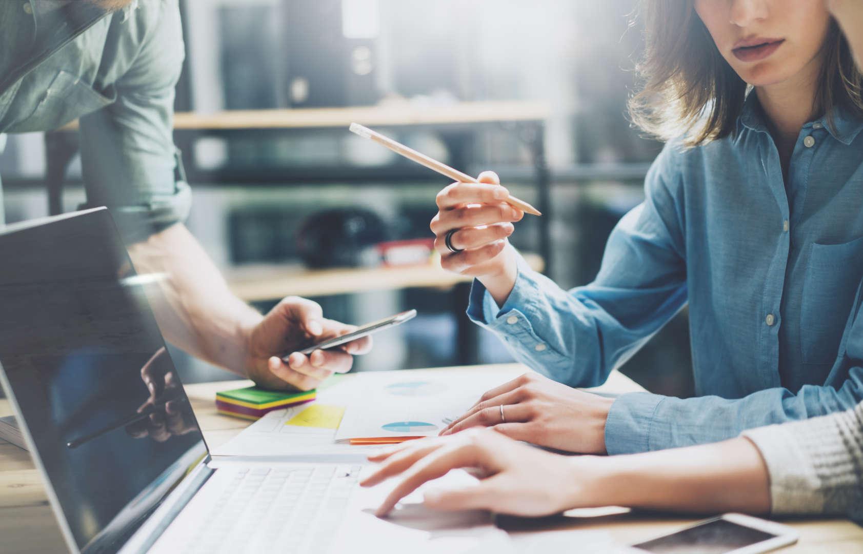 8 Tips para superar el miedo y emprender exitosamente