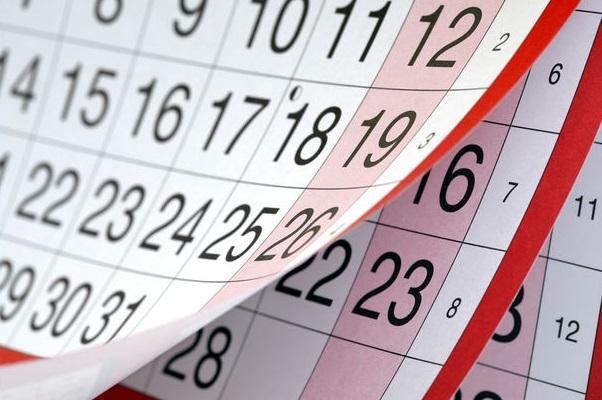 Atención emprendedor: El 27 de Julio será feriado no laborable
