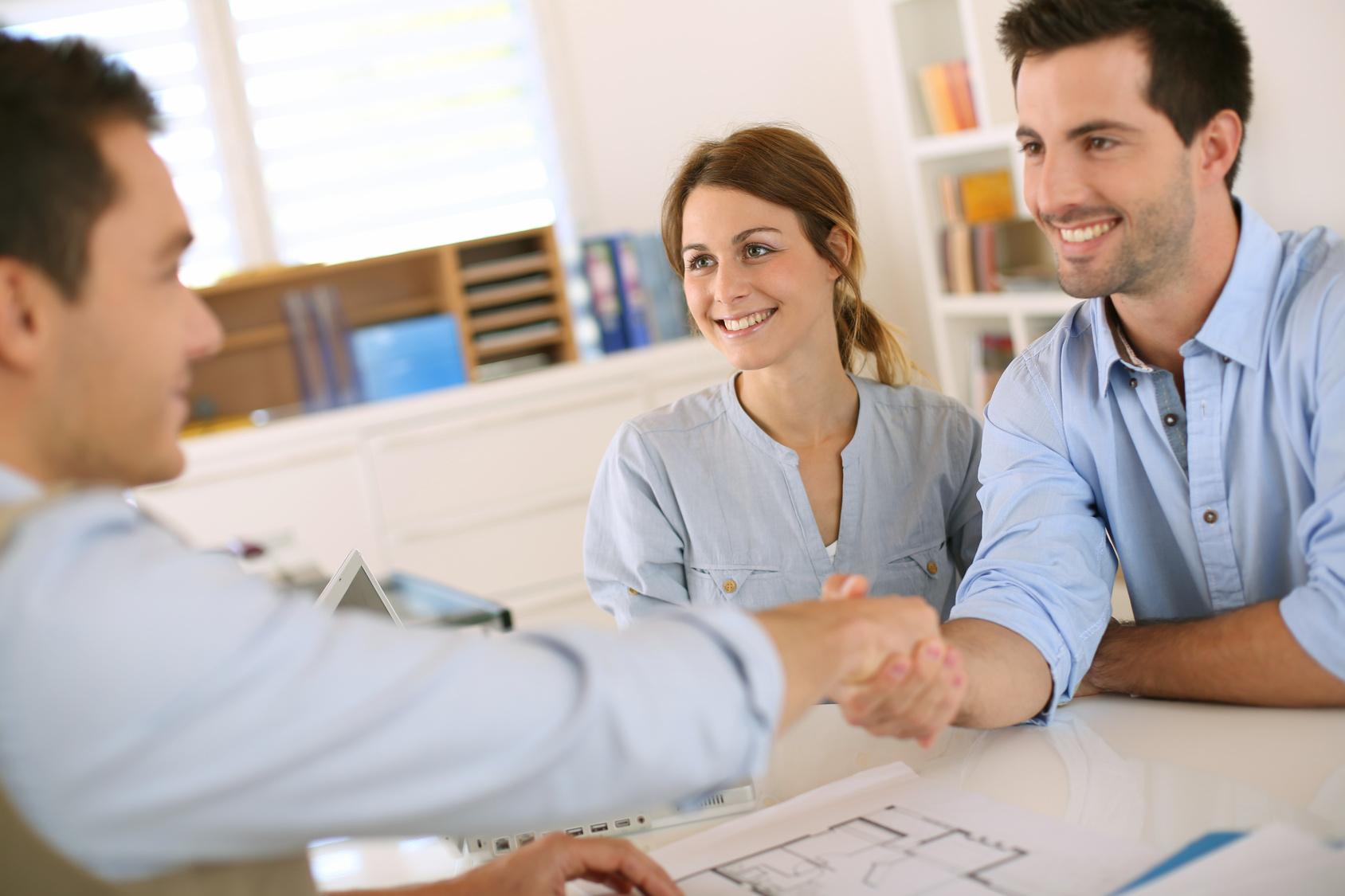 Central de riesgos: Cómo conocer si tu cliente es buen pagador
