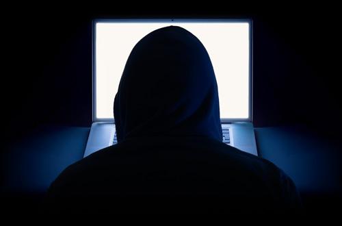 Conoce 6 entidades de préstamos online fraudulentos