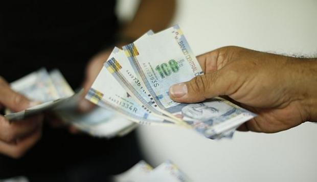 ¿Quiénes tienen derecho al pago de gratificaciones?
