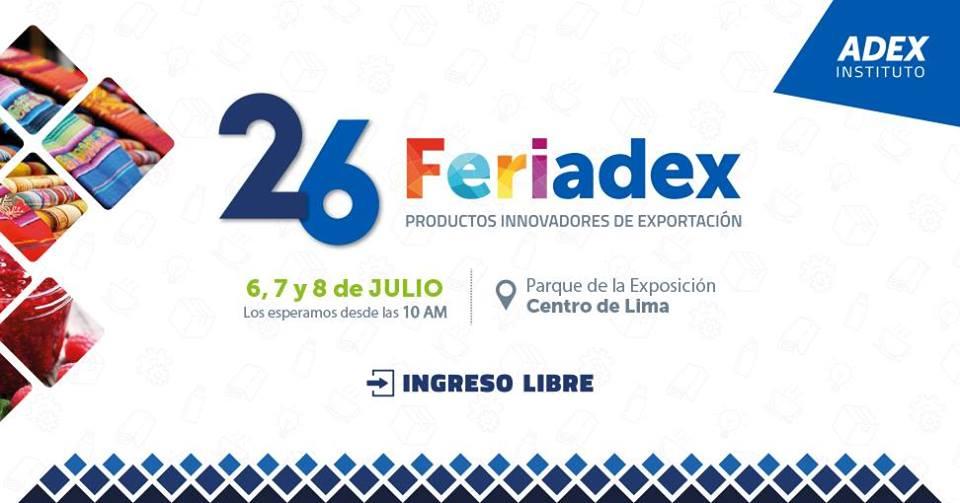 Estudiantes lanzan bebida saludable en Feriadex