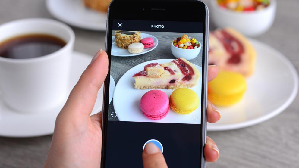 ¿Cómo usar videos de tu negocio en Instagram?