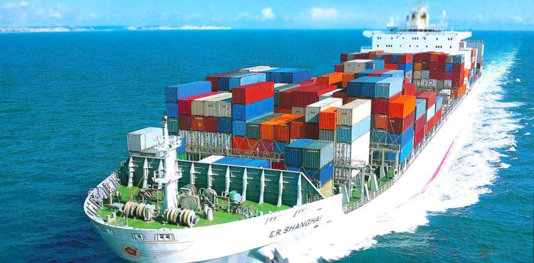 Emprendedor: Conoce el ABC para realizar importaciones