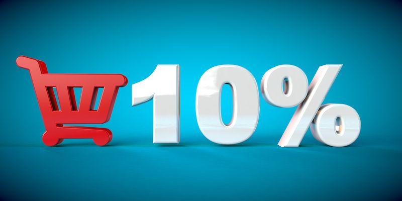 Inbound Marketing: Herramienta para aumentar las ventas