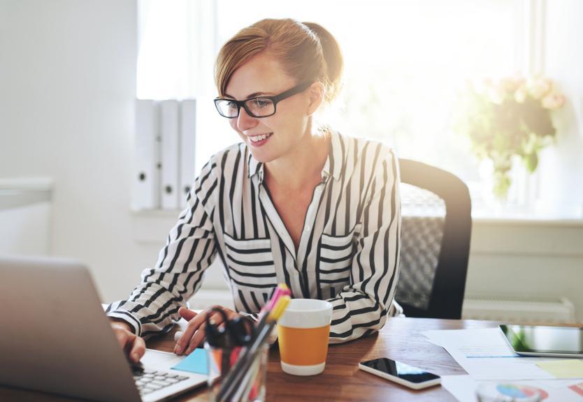 8 Técnicas para reducir el estrés laboral