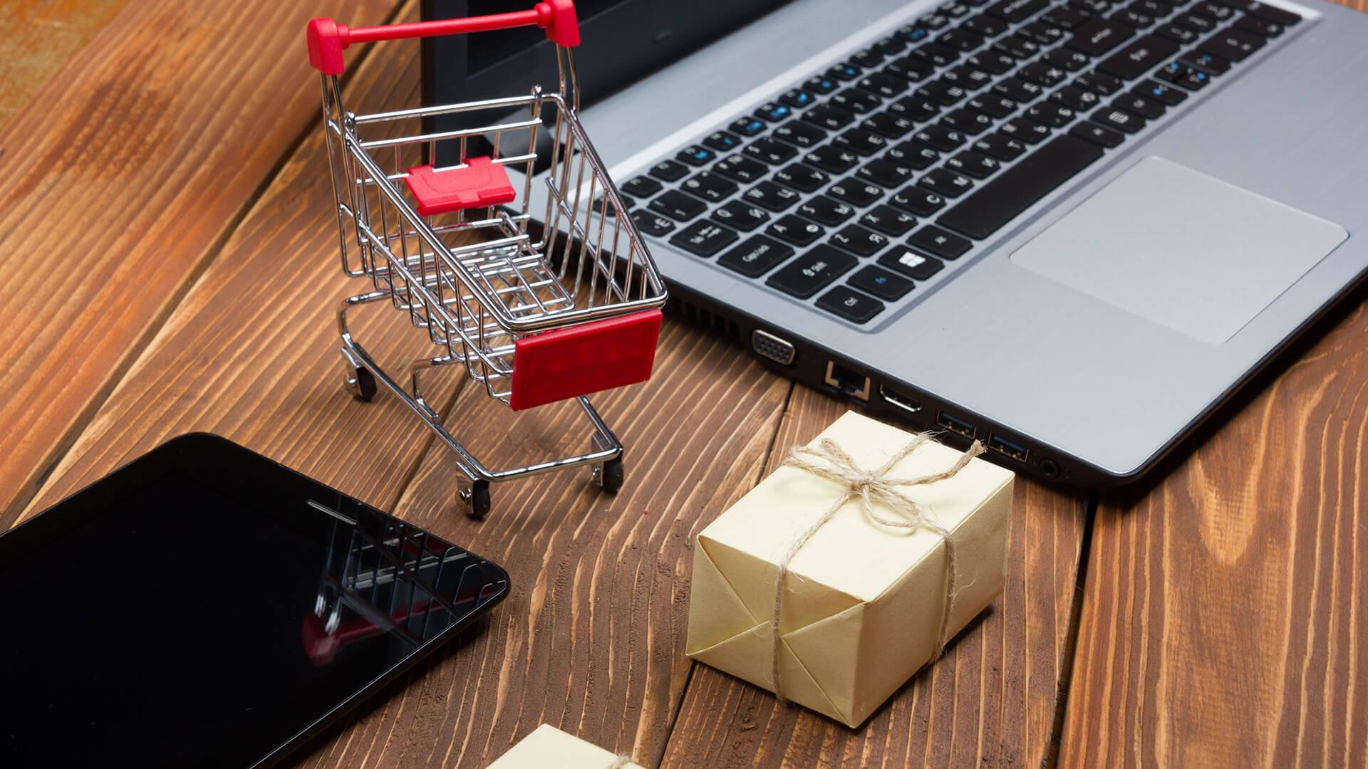 Cyber Days: ¿En qué sectores se esperan mayores rebajas?