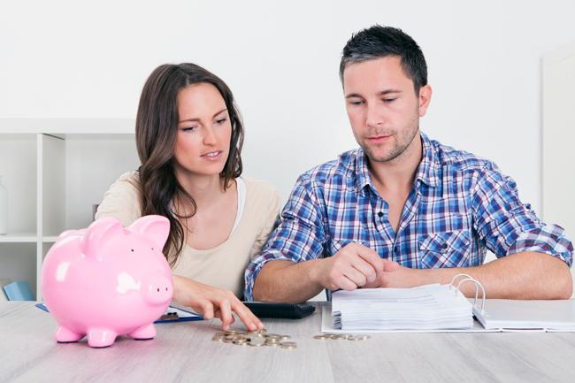 5 Consejos para disfrutar tus vacaciones cuidando tus finanzas