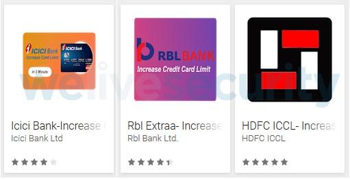 Identifican Apps bancarias falsas en Google Play