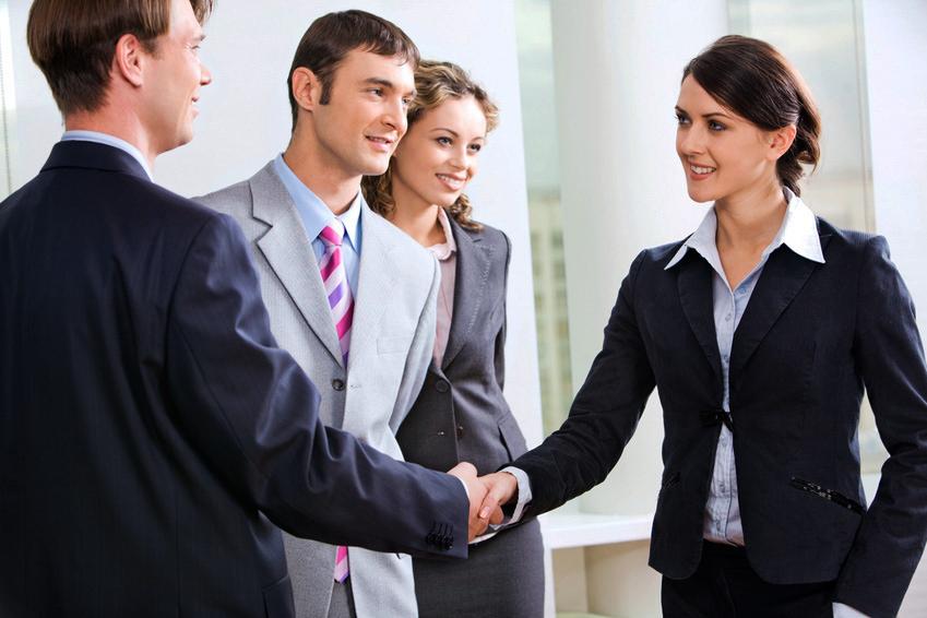 Conoce 6 consejos para convertirte en líder exitoso