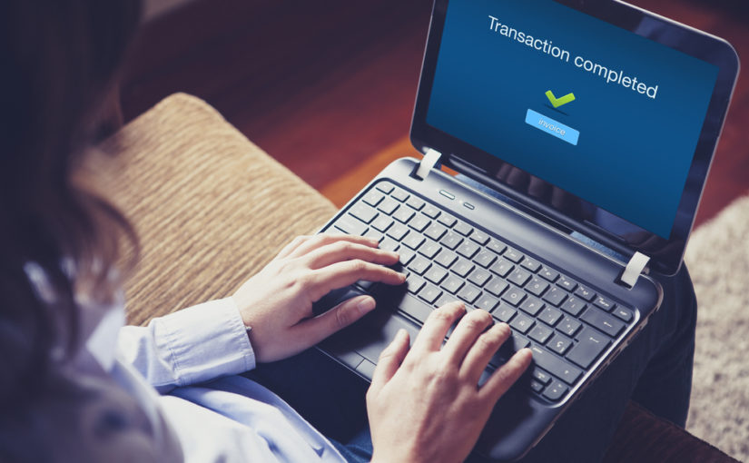 Nuevo malware roba dinero mediante transferencias bancarias