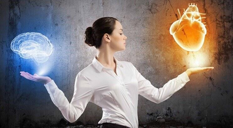 8 Consejos para mejorar tu inteligencia emocional