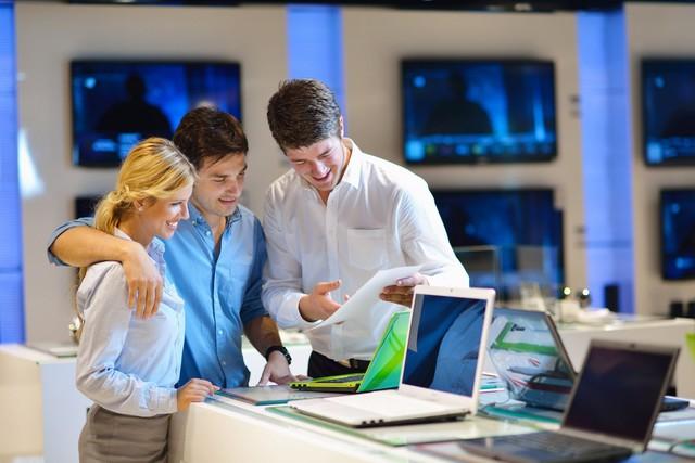 7 Tips para incrementar la fidelización del cliente