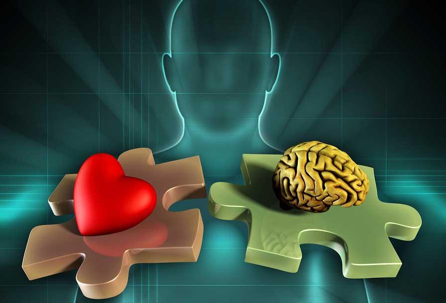 ¿Cuáles son los beneficios de pensar positivamente?