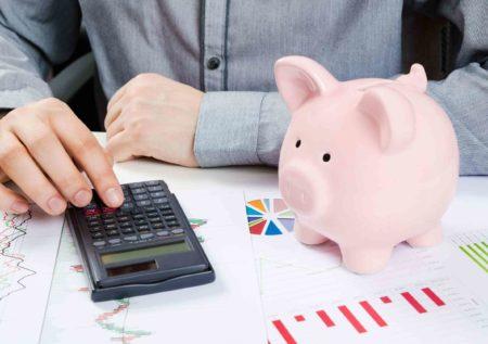 4 Tips para cuidar las finanzas personales
