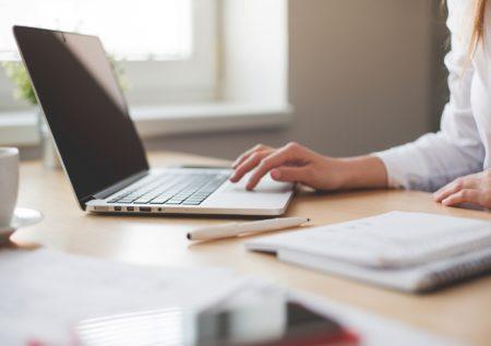 6 Claves para lograr una excelente reputación online