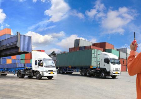 Alistan plataforma gratuita de servicios logísticos para exportadores