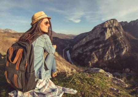Fiestas Patrias: 6 Destinos para revalorar nuestras costumbres