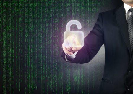 ¿Cómo saber si tu empresa es vulnerable a los ciberataques?